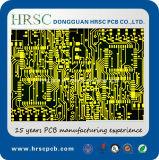 Machines 2016 de broderie la derniers carte et PCBA électriques de produit