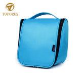 よい価格のカスタマイズされた高品質の防水装飾的なギフト袋