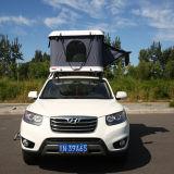 des Auto-4X4 kampierendes Auto-Dach-Zelt Dach-Oberseite-des Zelt-4WD