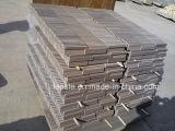 حار الصينية الحجر الرملي خشبي الأرجواني الثقافية ستون Stackstone