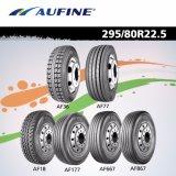 Neumático, neumático, neumático del carro, neumático del carro (11R22.5 12R22.5 295/80R22.5 315/80R22.5)