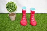 子供のゴム製雨靴、ゴム長、子供の雨靴、子供の履物
