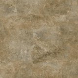 Tuile propre facile de mur d'étage de porcelaine de série d'âge foncé (CM610A)
