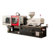 Energiesparende Spritzen-Servomaschine/Spritzen-Maschine