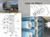 Патрон фильтра Aaf Repalcement цилиндрический