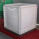 FRP Wasser-Becken-Panel-Größen