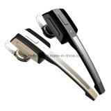 De gama alta de negocios de Bluetooth V4.0 para auriculares estéreo Bluetooth para el móvil Accesorios