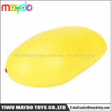Subida Lenta Squishies PU promocionais Mango Perfumada Frutas de brinquedos para crianças