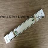 Ce RoHS 2 da garantia do diodo emissor de luz anos de luz do sarrafo (WD-900-Batten-30W)
