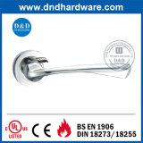 Подгонянная ручка замка двери Ss конструкций для Европ (DDSH143)