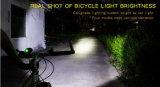 Multi indicatore luminoso della bicicletta di funzione con CE (HLT-179)