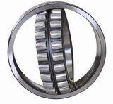 23964 rodamientos de rodillos esféricos de la alta calidad para Global Engineering Company