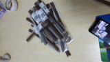 Un Grade Brown Reed Diffuser Sticks, Custom Size e Manufactory di Original