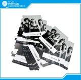 풀 컬러 결혼식 권유 카드 인쇄