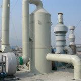 Torretta di purificazione del vapore acido della vetroresina di FRP