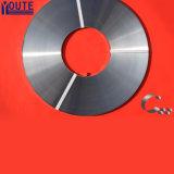 Streifen-Band des Edelstahl-304 316 für Polier