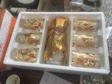 Brocca di vetro Sdy-J008 di buoni prezzi di alta qualità