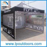3X3m Outdoor Advertizing Folding Tent Pop oben Event Gazebo