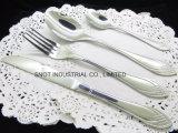Cutlery/Flatware Factory foll Cutlery Seth Low Price Cutlery Seth
