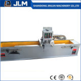 machine de meulage de couteau de 1500mm