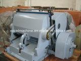 Fresadora y troqueladora para Tailandia Cliente desde 2007