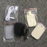 El estimulador GB-68A de la acupuntura de la terapia de las diagnosis