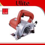 산업 115mm 1200W Professional Electirc Marble Tile Cutter Power Tools