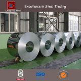 Bobine à haute résistance d'acier inoxydable de force (CZ-C16)
