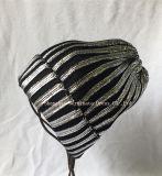Цвет печатание шлема Beanie способа (JTB251)