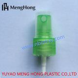 Spruzzatore di plastica della foschia della barretta per cura di pelle