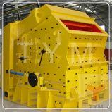 高い効率的の影響のPulverizerのガラス粉砕機