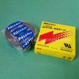 De originele Band 903UL 0.18mm*19mm*10m van Nitto Denko