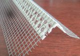 Parel van de Hoek van de Toebehoren van het pleister de Decoratieve Materiële Plastic
