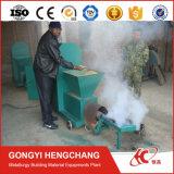 Торговая марка Hengchang древесных опилок древесный уголь Briquette бумагоделательной машины