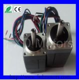 Hoge Stepper van de Torsie NEMA 8 Motor voor de Machine van de Verpakking