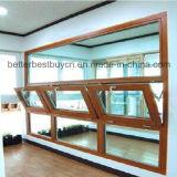 Окно тента конструкции высокия стандарта алюминиевое