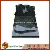 Pedra de pedra de granito natural chinesa