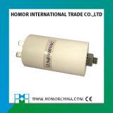 Конденсатор старта бега мотора UL стандартный 450VAC Cbb60 IEC Sh