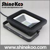 Aluminio 20W SMD LED Flood Lamp