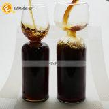 Оптовая продажа фабрики Custome-Сделала чашку стекла вина