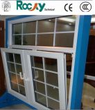 PVC Window/PVC Casement WindowかPlastic Window