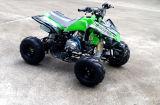 Haute qualité de 110cc Quad Bike pour la vente (JY-100-1A)