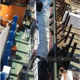 Defensa de goma neumática marina del superventas con buen precio