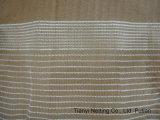 Anti rete dell'ape di protezione UV (ABN040)