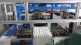 중국에 있는 초로 기저귀 제조자를 위한 처분할 수 있는 높은 흡수성 성숙한 기저귀