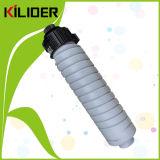 Consumibles compatibles con MP 3554 Ricoh Cartucho de tóner copiadora láser monocromática