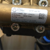 rondelle électrique de pression de 500bar 22L/Min (HPW-DK50.22C)