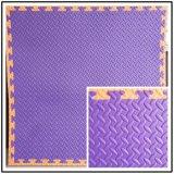 Bébé/Judo Taekwondo/de verrouillage de puzzle tapis de mousse EVA salle de gym