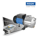 Household Drinking를 위한 스테인리스 Steel Surface Solar Pump