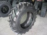 Fornitore della fabbrica con i pneumatici superiori del trattore di fiducia (16.9-34)